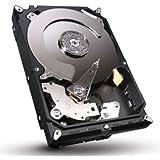 Seagate 1TB 3.5 inch 7200RPM 64MB Cache SATA3 Hard Drive