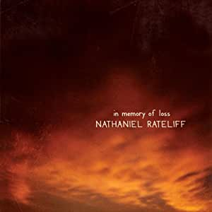 In Memory of Loss
