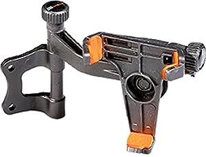 S4 Gear JackKnife Smartphone Bow Mount