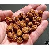 SeedRanch Chufa Seed - 5 Lbs.