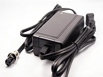 Electric Razor Scooter Charger Razor E175 Electric Scooter