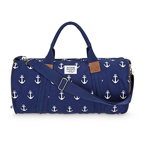 anchor-duffle