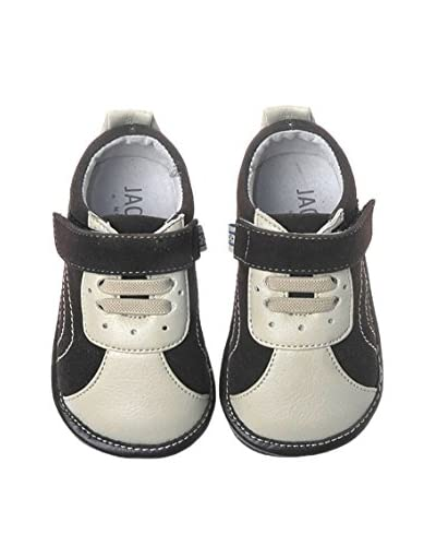 Jack and Lily Kid's Issac Sport Shoe