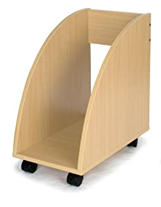 liste de cadeaux de nicolas m iphone commander centrale top moumoute. Black Bedroom Furniture Sets. Home Design Ideas
