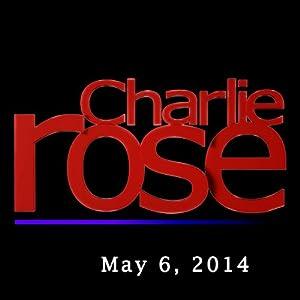 Charlie Rose: Trey Gowdy, Ruzwana Bashir, and E.O. Wilson, May 6, 2014 | [Charlie Rose]