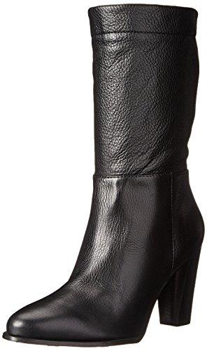 vince-camuto-vi-orton-women-us-10-black-mid-calf-boot