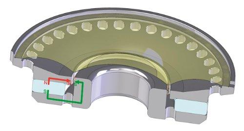 【国内正規品】beyerdynamic 密閉型オーバーヘッドヘッドホン テスラドライバー搭載 (250Ω) T 70