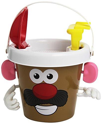 mr-potato-head-my-1st-beach-bucket-set-with-face-accessories