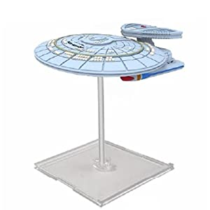 Star Trek Attack Wing U.S.S. Phoenix Expansion Miniatures Game Wave 18 English - 72011