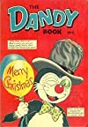 """Dandy"" Book 1975"