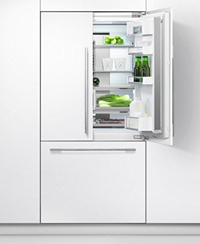 fisher-and-paykel-rs90a1-fully-integrated-designer-french-door-fridge-freezer