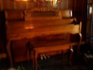 Baldwin Upright Acrosonic Piano by Baldwin