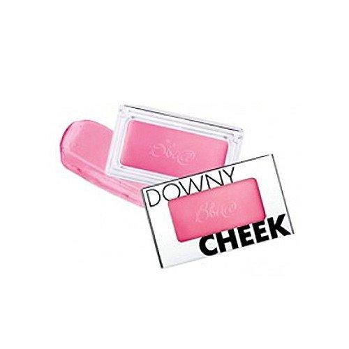 bbia-downy-cheek-1-downy-pink
