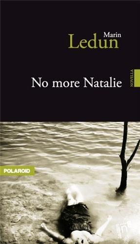 No more Natalie