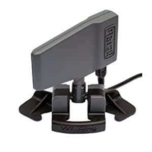 Wi-Fire Long Range Wi-Fi Adapter Range Up to 1000 Feet