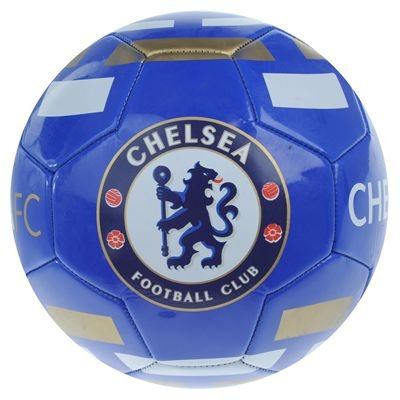 Team Football Chelsea Size 5