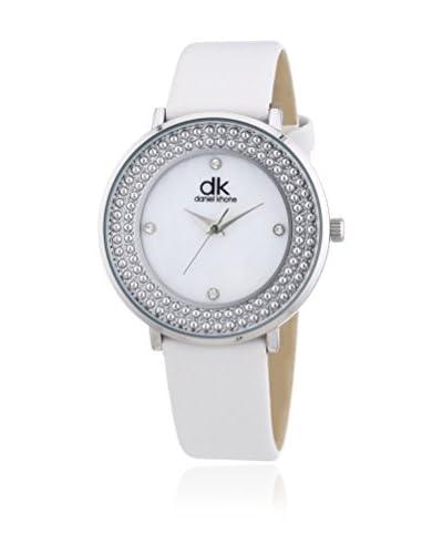 Stella Maris Reloj de cuarzo Woman  36.0 mm