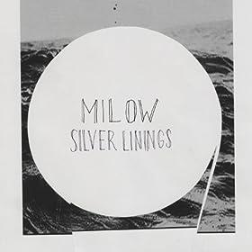 Minus One (Live)