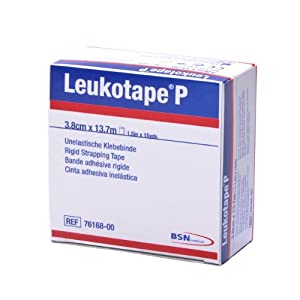 Leukotape P Sports Tape /1 1/2