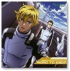 Amazon - CDドラマ・スペシャル 機動戦士ガンダムOO アナザーストーリー「Road to 2307」
