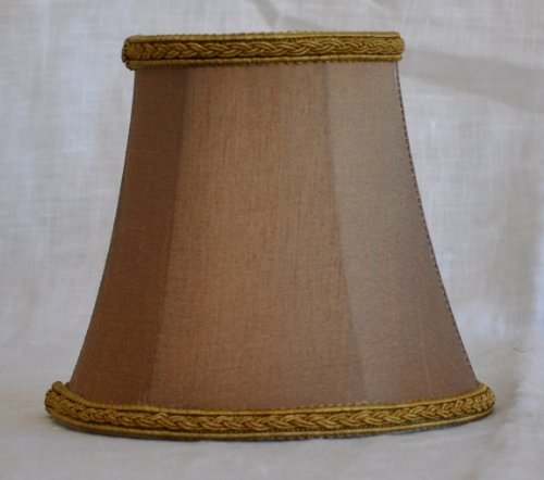 Wall Lamp Shade