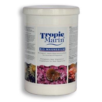 tropic-marin-atm29432-bio-calcium-supplement-1500g-3-lbs5oz