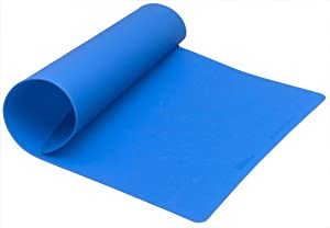 Wilton Easy Flex Silicone 10-Inch by 15-Inch Mat