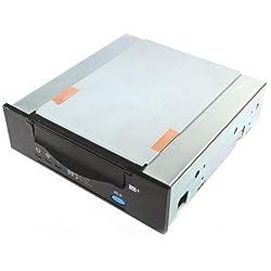 C5683-03030 IBM C5683-03030 IBM C5683-03030