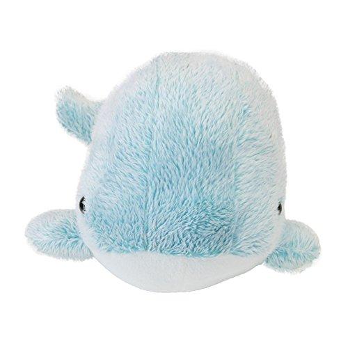 lilalu-30-cm-medio-walter-ballena-de-peluche-multicolor