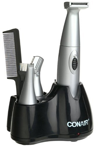 very beard trimmer conair 3 in 1 personal trimmer. Black Bedroom Furniture Sets. Home Design Ideas