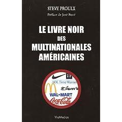 Le livre noir des multinationales américaines 41664W405TL._SL500_AA240_