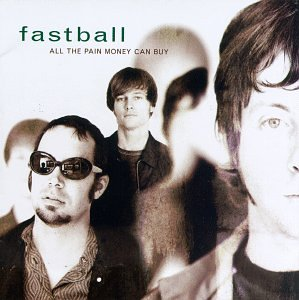 Fastball - Daria Ost 3.0 - Zortam Music
