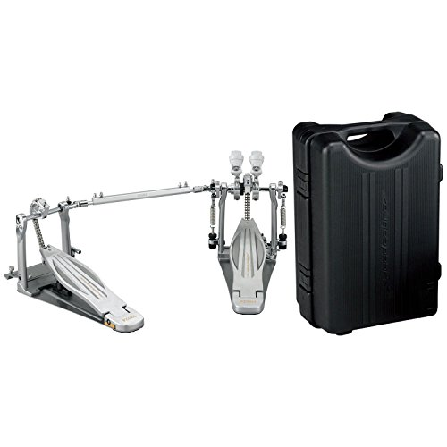Tama Speed Cobra 910 Double Bass Drum Pedal (Tama Cobra Coil compare prices)