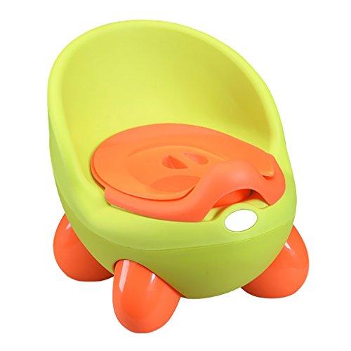 Orinal con asiento en la gu a de compras para la familia for Silla huevo precio