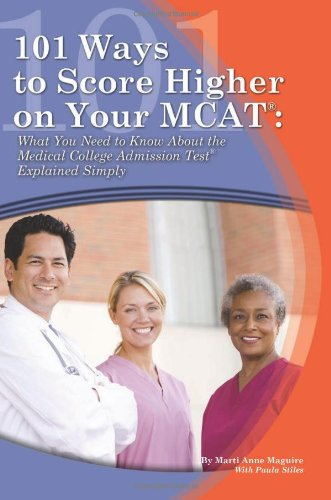 hyperlearning mcat verbal workbook pdf