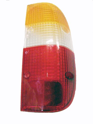 ford-left-hand-rear-lamp-lens-with-pick-up-ranger-1999-2003