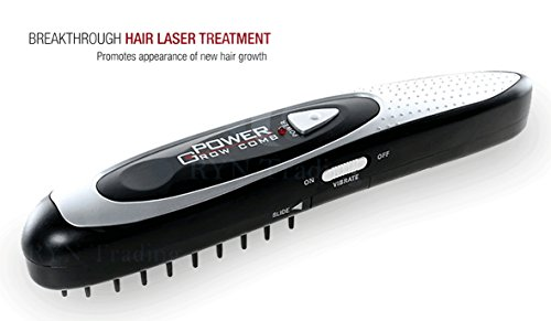 laser-therapy-hair-treatment-power-grow-comb-with-infrared-light-and-bio-stimulating-vibration-techn