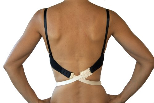 Low Back Bra Converter Low Back Bra Converters