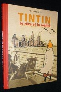 Gratuit livres pdf francais telechargement tintin le - Tintin gratuit ...