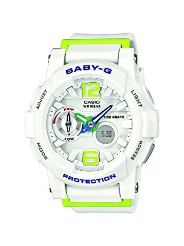 Casio-Baby-G-Orologio