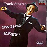 Sinatra, frank - Songs For Y.lovers S.easy
