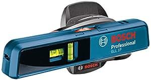 BOSCH(ボッシュ) ミニレーザーレベル GLL1P 【正規品】