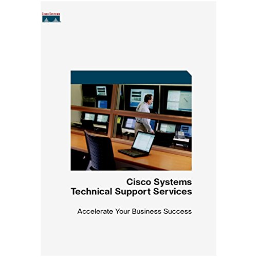 Cisco CON-SNTP-X28H3SS1 SMARTnet Premium - Extended service agreement - replacement - 24x7 - response time: 4 h - for P/N: MCS7828H3-SS1 Coupon 2016