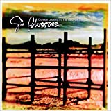 Outside Looking In: The Best Of Gin Blossoms ~ Gin Blossoms