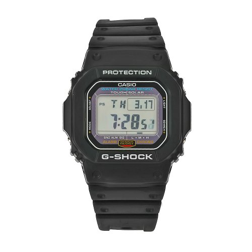 Casio Men's Watch G5600E-1