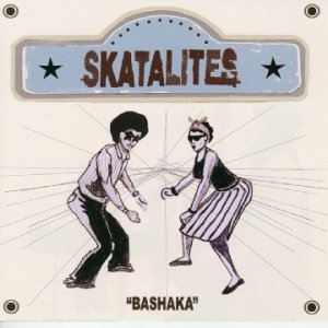 The Skatalites - Bashaka - Zortam Music