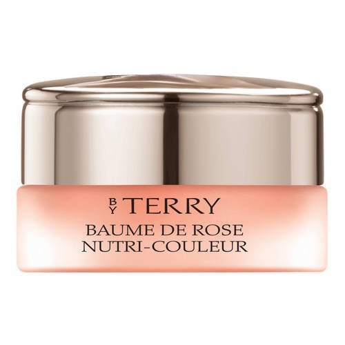 By Terry Maquillage Baume De Rose Nutri-Couleur