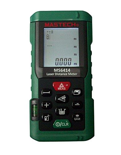 005-40-meter-laser-distance-meter-measurer-range-finder-built-in-bubble-level-leveler-ruler