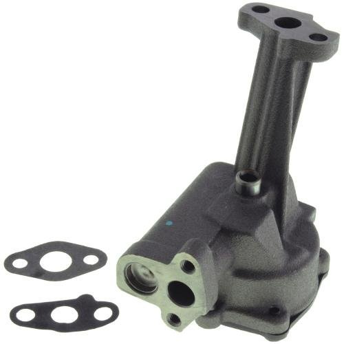 Melling M83 Replacement Oil Pump (94 Bronco Oil Pump compare prices)