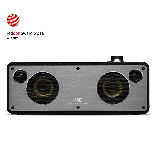 airplay-altoparlante-senza-filiggmm-m3-multiroom-altoparlanti-bluetooth-airplay-sistema-hi-fi-stereo